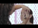 Mary Kay обучающий курс макияжа