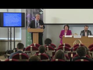 Установление границ государственного суверенитета в Интернете: пределы свободы