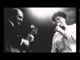 (5) Ella Fitzgerald &amp Joe Pass - Again (Full Album) - 1976 - YouTube