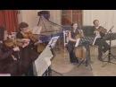 Henry Purcell Cold Song 16.04.2016 К.Кованжи, Д.Ольшанский Новая Голландия
