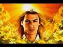 Силы Света Раскрытие многомерных способностей