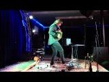 Аркадий Шилклопер - Tales for Alexandra 20-6 live KozlovClub