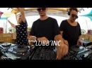 Mano Azteca Kudos Beach Mamaia Clubb Inc Dj Set