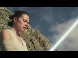 Зорян вйни Останн Джеда Офцйний укранський трейлер 2017