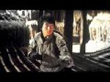 Джеки Чан против монахов  Jackie Chan vs monks
