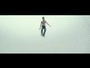 Излом времени A Wrinkle in Time Русский трейлер 2 2018