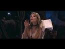 Венера в мехах 18+ (Роман Полански) (Venus in Furs, La Vénus à la fourrure 2013) (БДСМ Эротика Драма Секс Отношения)