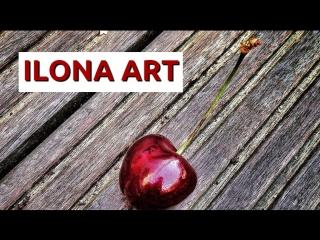 ILONA ART