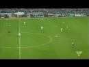 Real Madrid vS Real Betis - 2ª parte [Liga 1996⁄97 J24]