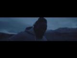 Vanotek feat. The Code  Georgian - Im Coming Home Official Video