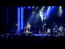 Вася Обломов - Живее Всех Живых - ViD-VeR - Of-ViD - 2017 - live - Ю-720-HD - mp4