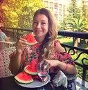 Анна Баклажова фото #39