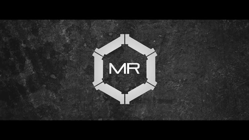 No Resolve - Stay [HD]