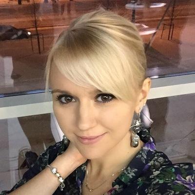 Женечка Шутова