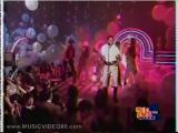 Village People - Y.M.C.A. ( American Bandstand 1978 )