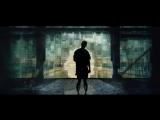 Мета-фильм ГДЕ Я Смысл фильма Матрица, Начало, Бойцовский клуб, Люси и д.р