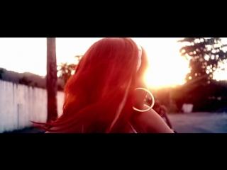 Rihanna - Man Down (клип 2011 Рихана Риана Рианна)