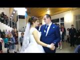 Весілля)))*