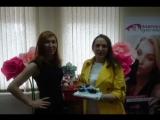 Avon Glam Style раздает подарки