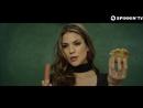 Cheat Codes x Kris Kross Amsterdam - SEX (Official Music Video) 2016