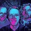 Asketics Trio