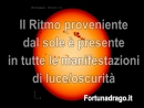 Pier Luigi Ighina lEffetto stroboscopico - il meraviglioso inganno