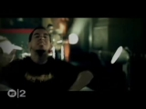 Linkin Park - The X-Ecutioners (feat Wayne Stati)