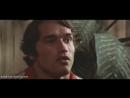 Arnold Schwarzenegger - NOBODY WAS LIKE ME