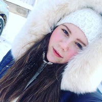 Сашечка Малеева