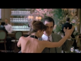 Scent of a Woman  The Tango