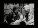 Близнецы - 1945 Советская кинокомедия