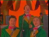 Эти невероятные музыканты или Новые сновидения Шурика (1977)