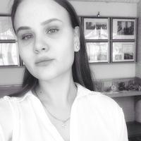 Наталья Баркалова