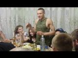 ыыыыыы)))тост)