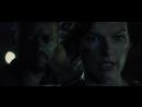 Обитель зла. Последняя глава . Resident Evil. The Final Chapter 2016 HDRip-1080p . Трейлер