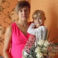 Юлия Вахнина