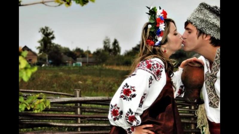 Володимир Скринкович ГУРТ LOVESONG Ішов козак потайком
