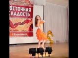 Моя ученица , моя дочь - Грава Милана ! Конкурс