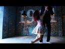Yanis Ania Zouk dance 2017 NF Ft Nyx Kakah Wait