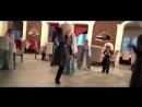 Школа танцев «Азат» @ensemble_azat проводит Новый НАБОР для детей и взрослых в наши филиалы : 🔸г. Армавир, ул. Карла Либкнехта,