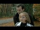 ЧЁРНАЯ РОЗА из альбома Ретро шлягеры ч.10 1989