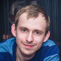 Сергей Лаптев