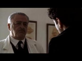 Дон Корлеоне / Il Capo dei capi (2007) 02 из 12