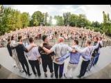 Optimystica Orchestra Invitation 21.10.017