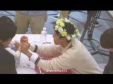22.09.17 Автограф-сессия Nescafe_2