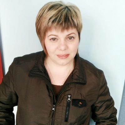Ольга Созоненко