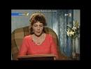 Передача Замандаш от 22.10.2016 (Часть 2) - Венера Искандарова