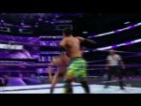 [WWE QTV]☆]Main Event]☆]Akira Tozawa vs Drew Gulak]07.04.2017]/[Реванш]☆]Акирa Тозавa про Дрю Гулак]vk.com/wwe_restling_qtv