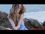 Cheb Khaled  Aicha (Alexander Holsten &amp Andrey Vertuga Remix)