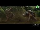Анонс — Джек – Вбивця велетнів Премєра Новий канал
